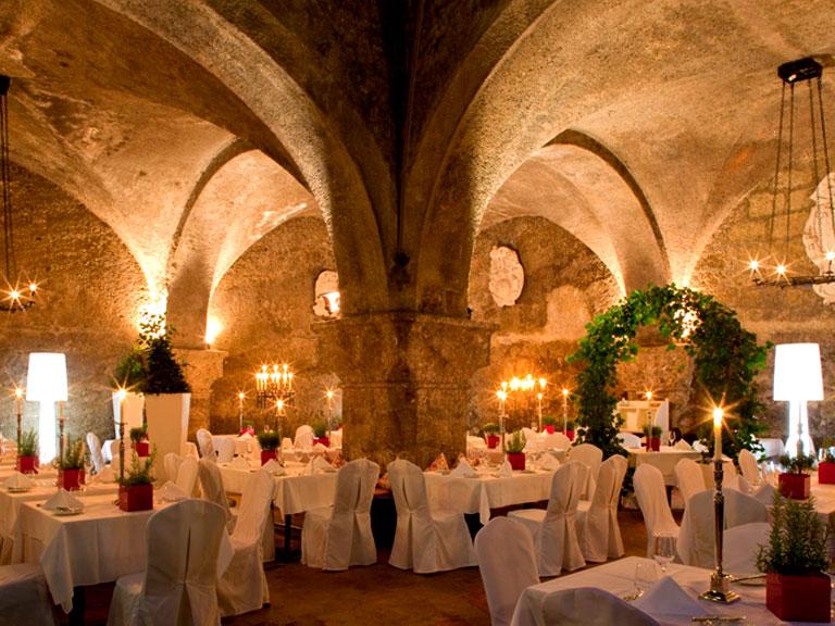 12 старейших в мире ресторанов, до сих пор работающие