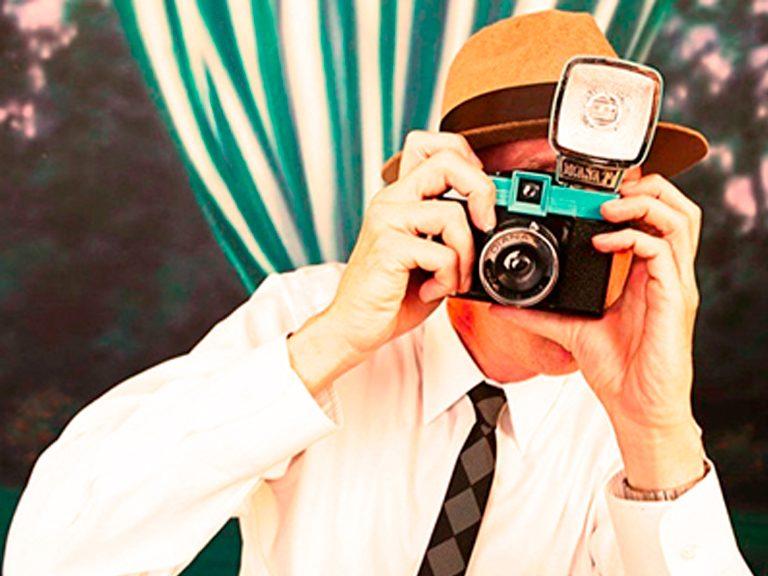 svadebnii-fotograf