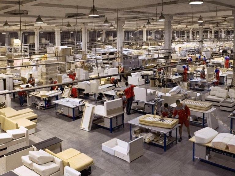 фабрика-мебели