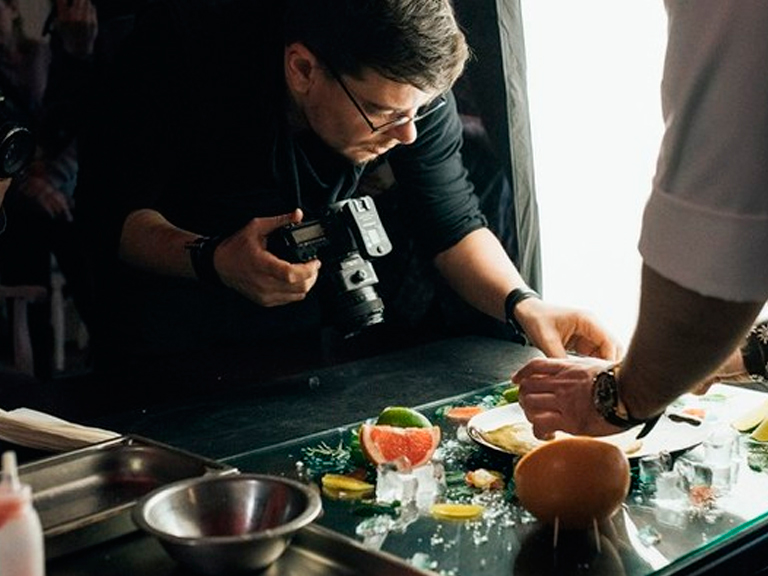 food-photograf