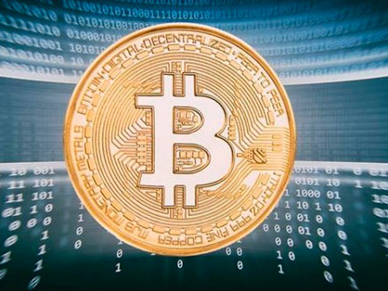 forum-crypto