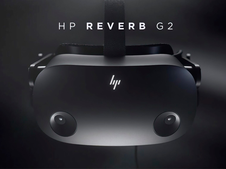 hp-reverb-g2