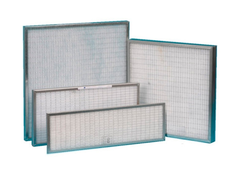 panelnie-filtri