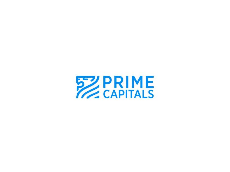 prime-capitals