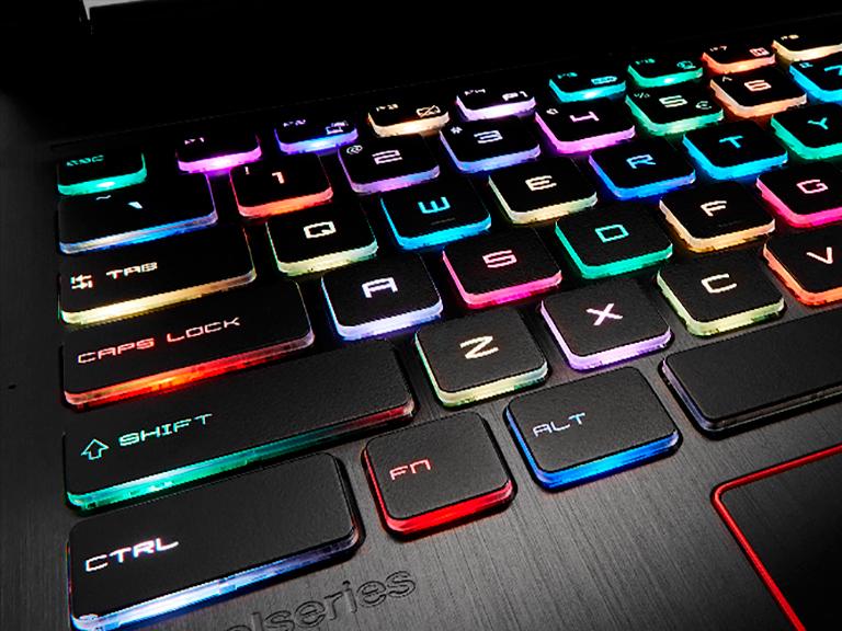 klaviatura-dlya-notebooka