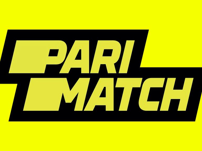 pari-match