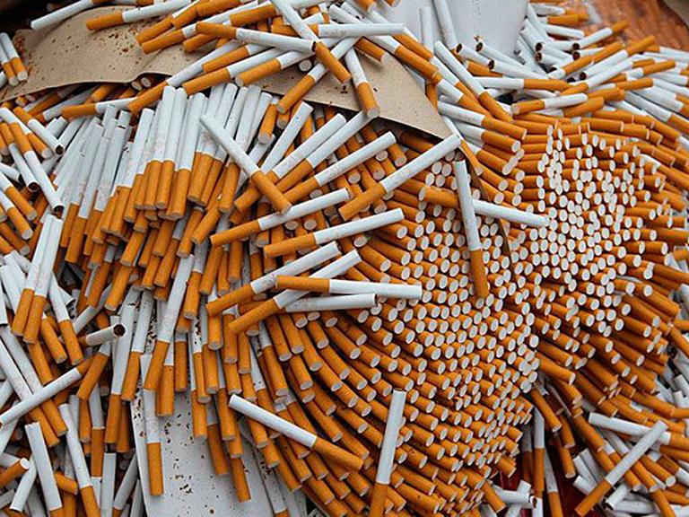 sigareti-optom