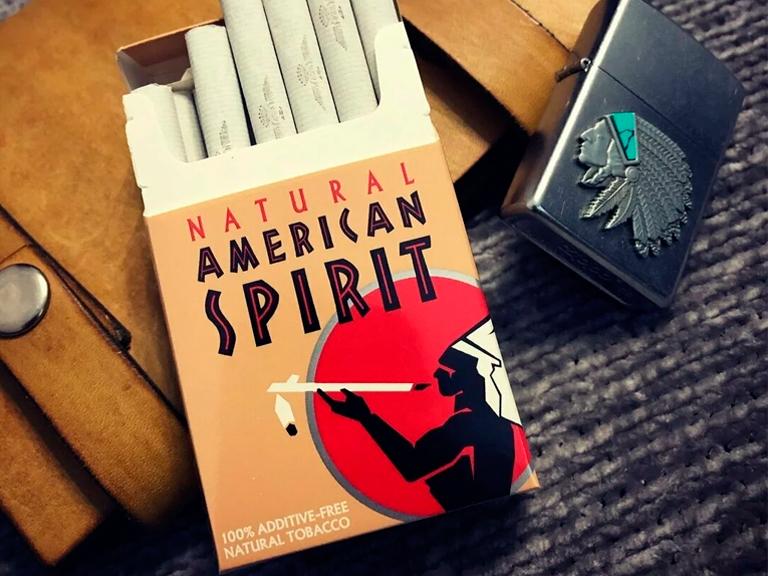 amerikanskie-sigareti