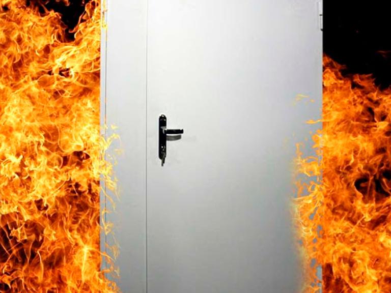 protivopojarnie-dveri