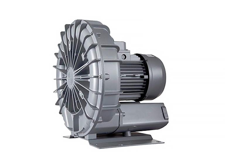 turbovozduhoduvka