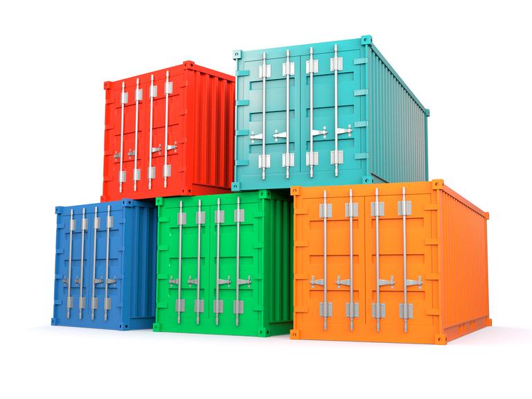 morskie-konteineri